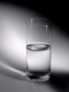 - still-life-glass-of-water-half-full-225x300